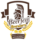 beerfest brewery singapore