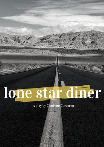 Lone Star Diner