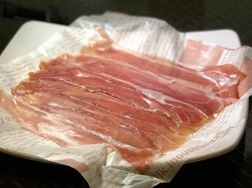 Prosciutto Parma Ham