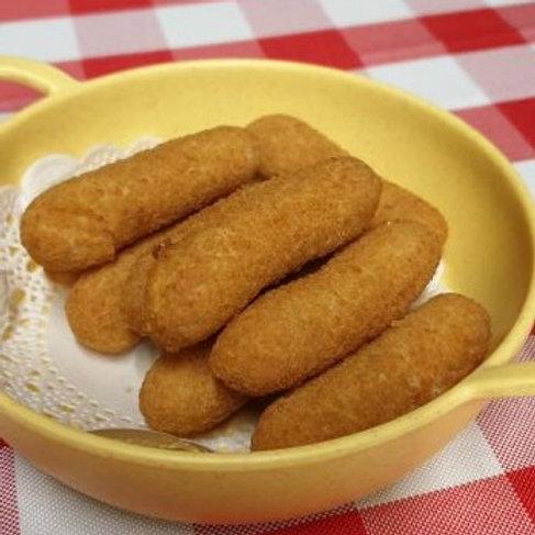 Mozarella Cheese Stick