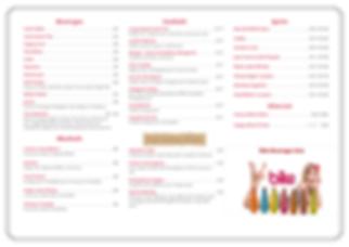 menu new_02.png