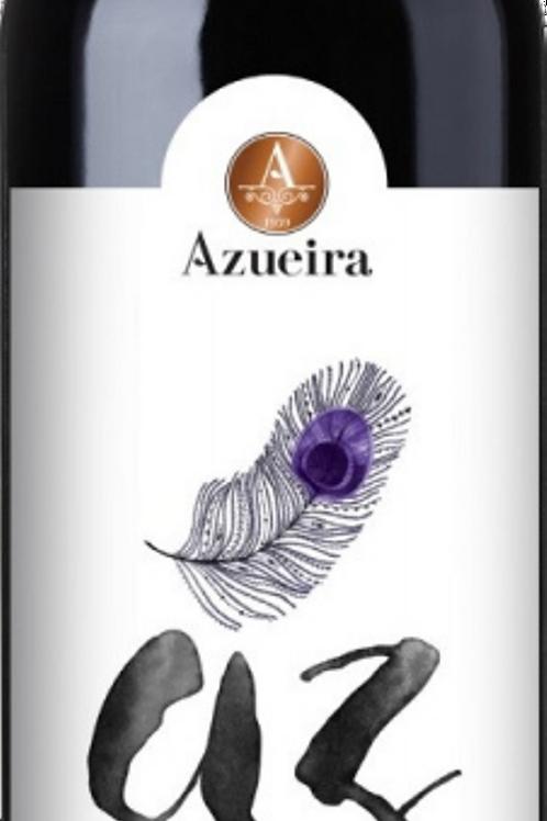 AZUERA AZ (RED)