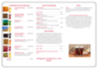 menu new_01.png