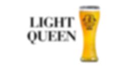 beer light queen take away singapore