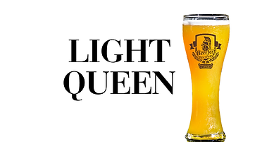 beer light queen take away singapore