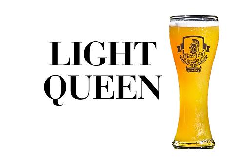 Light Queen (Lager)