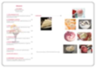 menu new_04.png