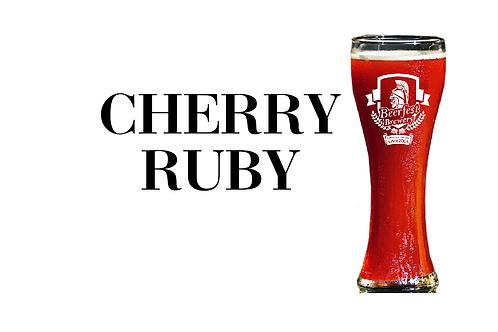 Cherry Ruby