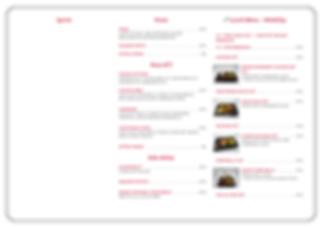 menu new_03.png