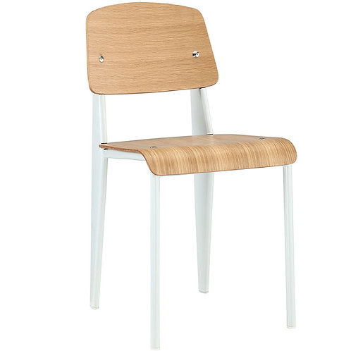 Mod Chair