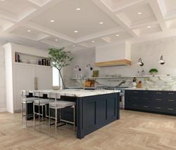 Blue Kitchen5