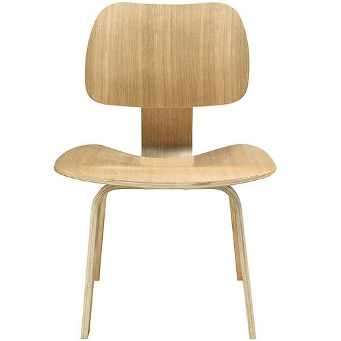 Fathom Chair Natural
