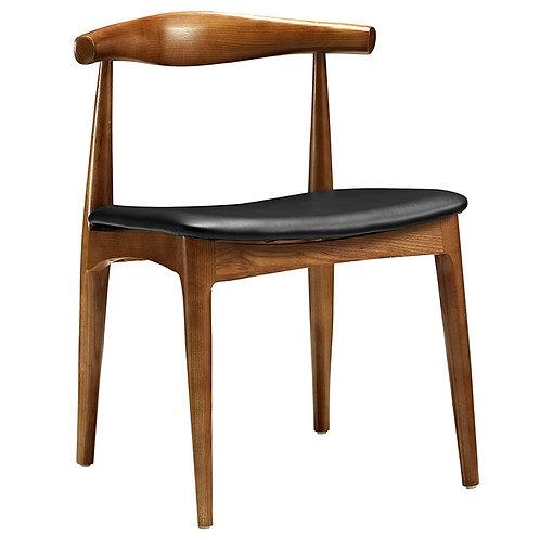 Arline Chair