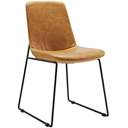 Rizo Chair