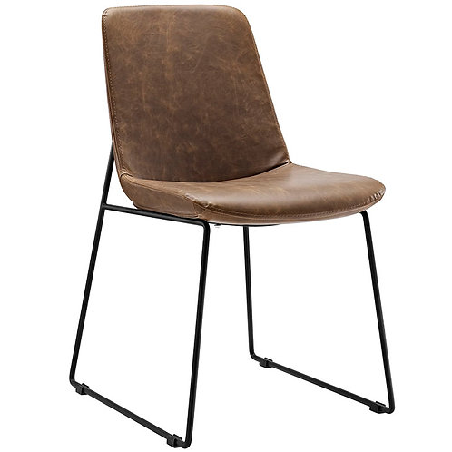 Rizo Chair 2