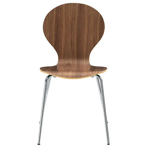 copy of copy of copy of copy of copy of chair 1