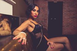 Bust 'Em Up Burlesque - 20151101 - 0124