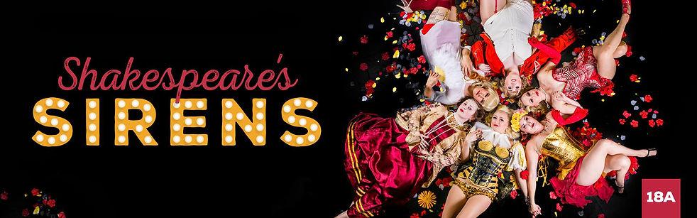 ShakespeareSirens-banner.jpg