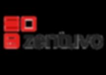 zentuvo_logo_A4jpg.png