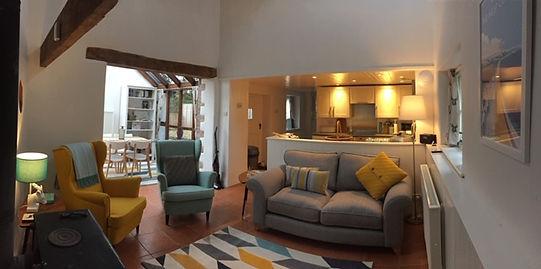 Cottage 5.jpeg