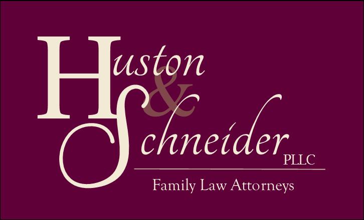Huston & Schneider PLLC