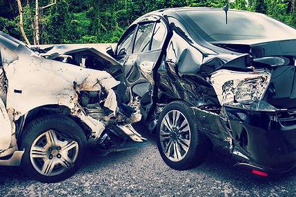 serious car.jpg