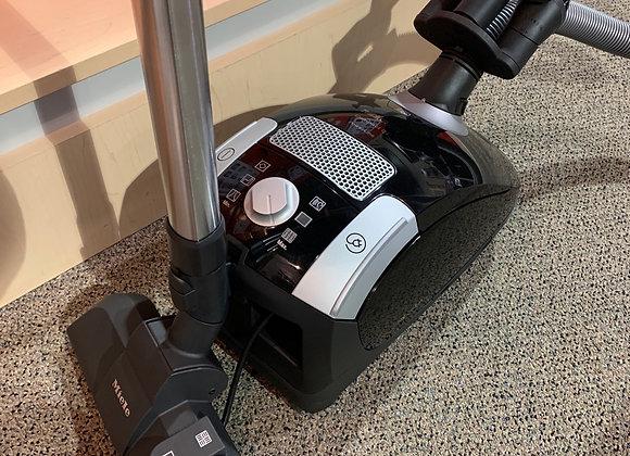 Miele Compact C1 PowerLine