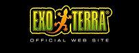 ExoTerra logo