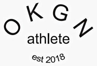 okanagan athlete logo