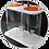 Thumbnail: Neptune Systems - DOS Multi-Purpose Dosing & Fluid Metering System
