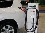 Elecrtic-Vehicle-toyota_rav4ev_levi.jpg
