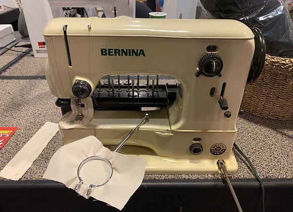Bernina 532