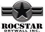 rocstar-drywall-inc.jpg