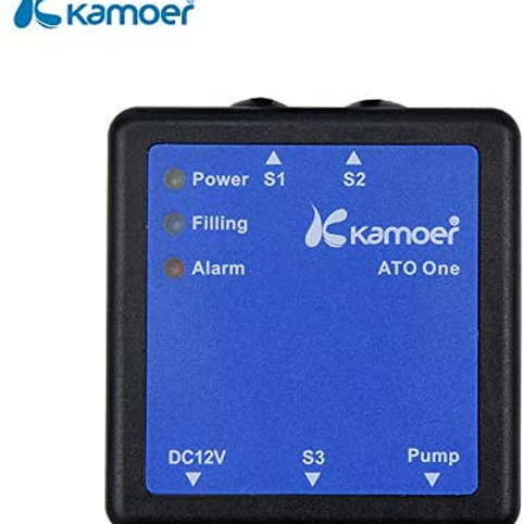 Kamoer - ATO Smart Auto Top Off System