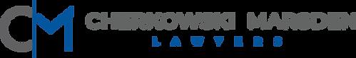 masthead-logo.png