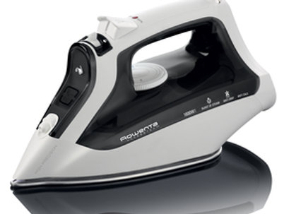 Rowenta Accessteam Iron DW2171