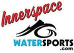 irrerspace-water-sports.jpg