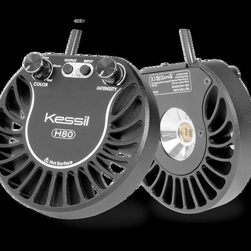 Kessil - H80 Tuna Flora