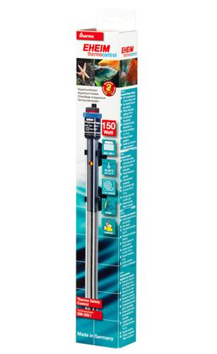 Eheim - thermocontrol 150