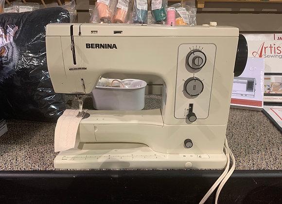 Bernina 831 -1