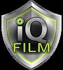 IQ film vinyl specialists