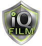 iQ_film_vinyl_specialists