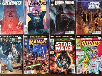 ebenezers_star_wars_comics.jpg