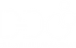 dd-logo.png