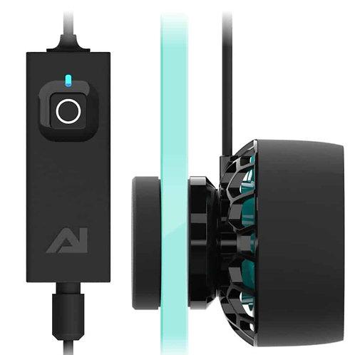 Aqua Illumination - Nero 5