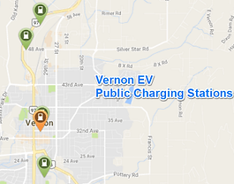 Vernon-Public-Charging-Stations.png