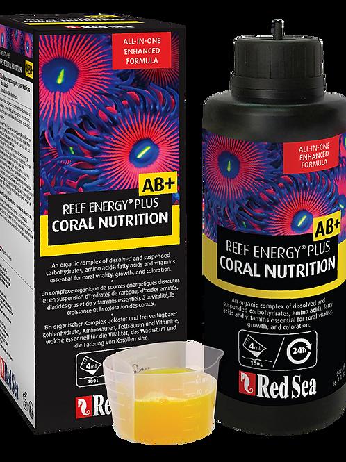 Red Sea - Reef Energy Plus 1000ml