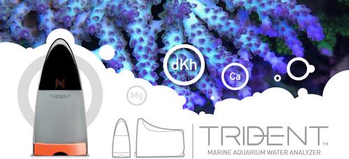 Neptune Systems - Trident Marine Aquarium Water Analyzer