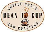 bean-to-cup-coffee-house_logo.png