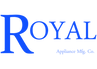 royal-logo.png